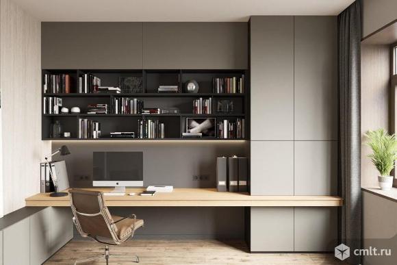 Компания  «Kitchen Art». Мебель на заказ от производителя.. Фото 1.