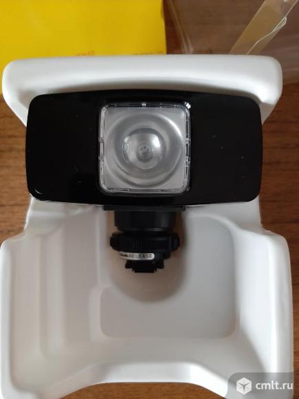Sony hvl-irh2 Фонарь для видеокамер с инфракрасной подсветкой