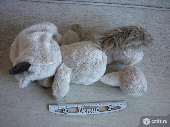 Мягкая игрушка. Фото 7.