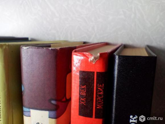 8шт. Одним лотом. Книги про пиратов. (3). Фото 8.