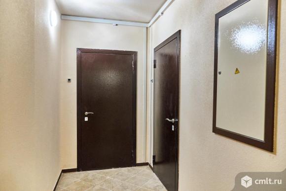 2-комнатная квартира 72,8 кв.м. Фото 13.