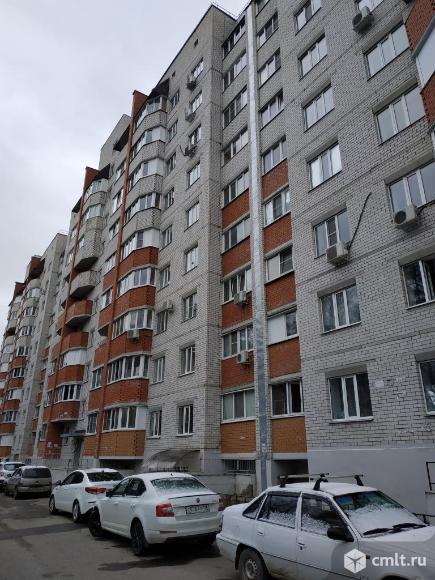 1-комнатная квартира 33 кв.м. Фото 15.
