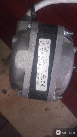 Elco N 10-20/1388 part. NET2T10ZVA071. Фото 1.