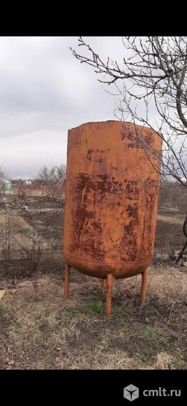 Каширский район, им. Дзержинского. Участки 8 соток. Фото 6.