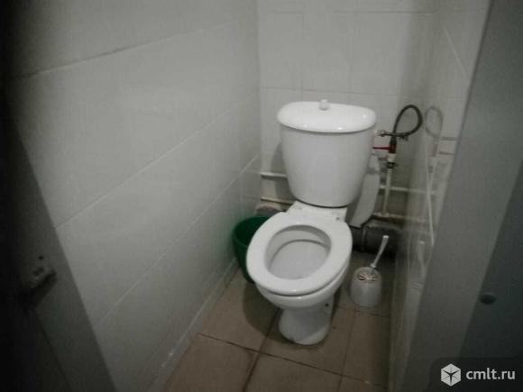 Две комнаты 10 кв.м. Фото 10.