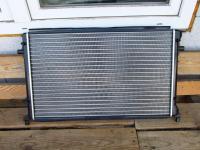 Радиатор охлаждения 1K0121251CD Шкода Октавия А5