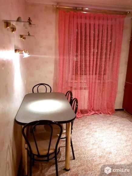 3-комнатная квартира 78 кв.м. Фото 7.