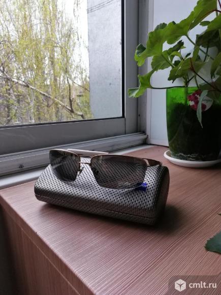 Солнцезащитные очки  ZerohRH+ Италия