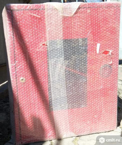 Шкаф пожарный ШПК 310.. Фото 1.