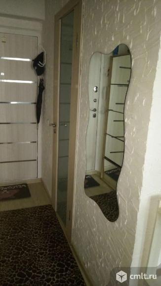 1-комнатная квартира 30,3 кв.м. Фото 16.