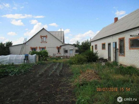 Дом 140 кв.м. Фото 18.