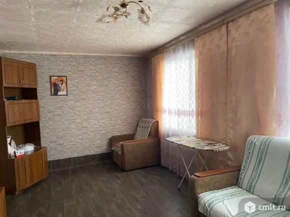 Дом 80 кв.м. Фото 15.