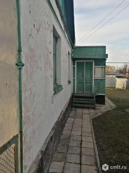 Часть дома 64 кв.м. Фото 5.