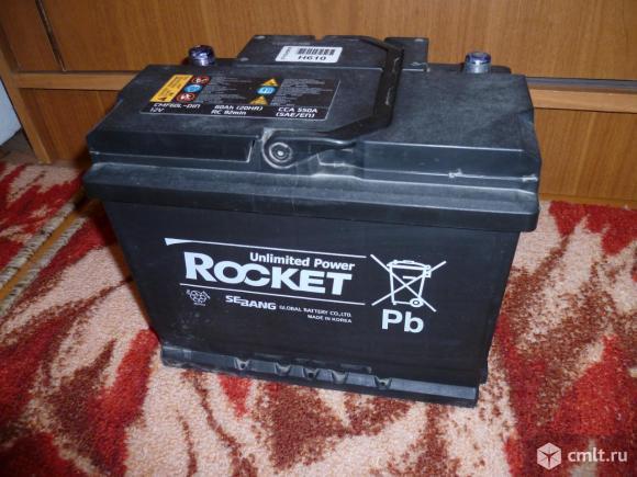 Куплю и сам заберу старый нерабочий автомобильный аккумулятор, любой емкости.. Фото 1.