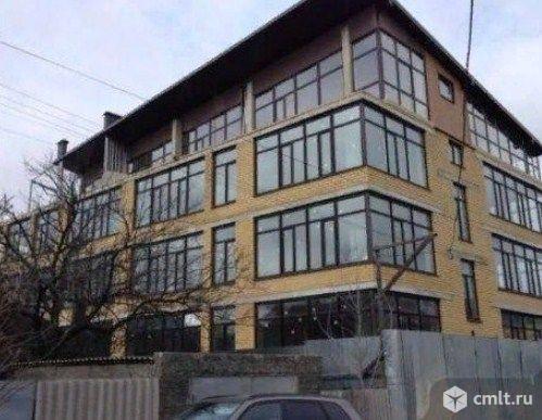 2-комнатная квартира 73 кв.м. Фото 3.