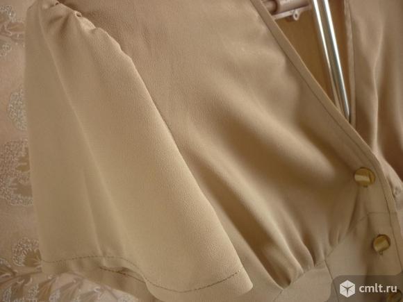 Платье женское р-р. 44-46. Фото 4.