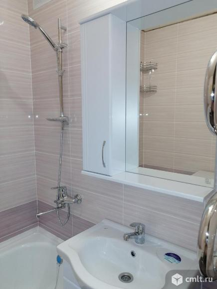 Ванная комната под ключ. Облицовка плиткой. Пластик. Гипсокартон. Сопутствующие работы. Смета.. Фото 1.