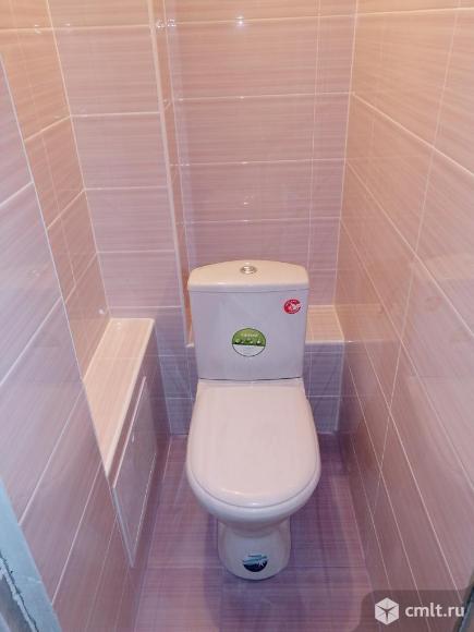 Ванная комната под ключ. Облицовка плиткой. Пластик. Гипсокартон. Сопутствующие работы. Смета.. Фото 10.