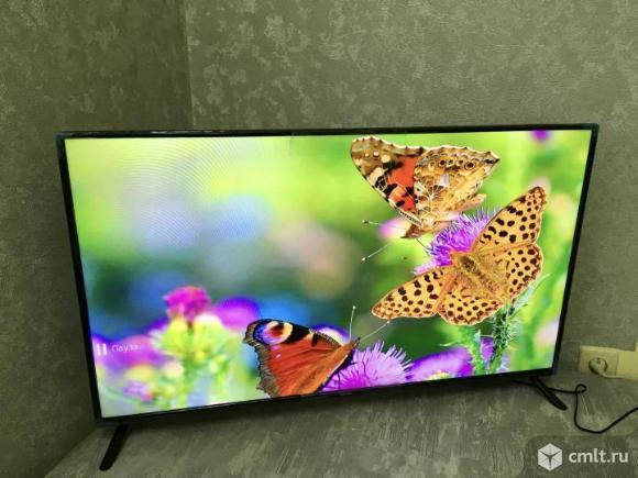 """32"""" - 81 см Телевизор Supra  - Full HD. Фото 1."""