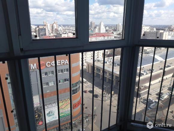 1-комнатная квартира 69,2 кв.м. Фото 14.