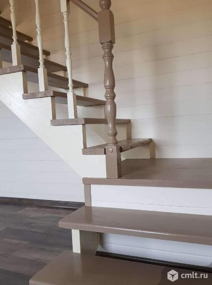 Продается: дом 102 м2 на участке 6 сот.. Фото 7.