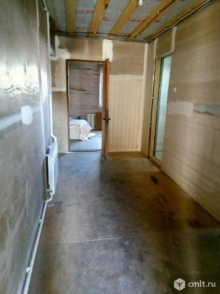 Продается: дом 220 м2 на участке 15.5 сот.. Фото 6.