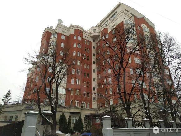Продается 5-комн. квартира 207 кв.м.. Фото 1.