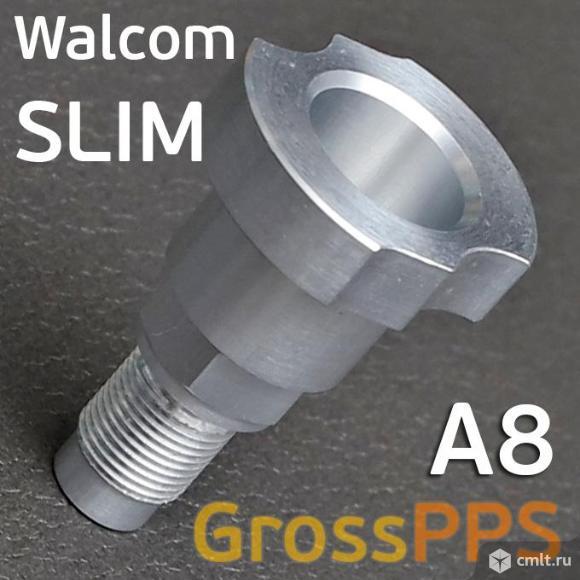 Переходник для системы PPS для Walcom Slim. Фото 1.