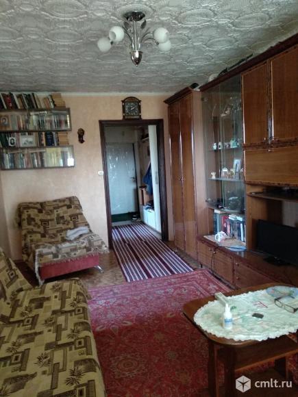 3-комнатная квартира 70 кв.м + гараж. Фото 1.