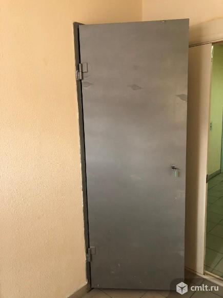 2-комнатная квартира 77 кв.м. Фото 16.