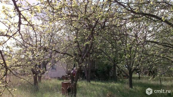 Рамонский район, Чертовицы, Отдых СНТ. Дача, 52.8 кв.м. Фото 1.