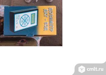 Продам  дозиметр «Грач»-ДКГ-03д». Фото 2.
