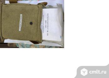 Продам метеокомплект МК-3 новый с хранения не дорого. Фото 1.