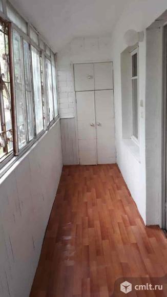 3-комнатная квартира 69 кв.м. Фото 9.