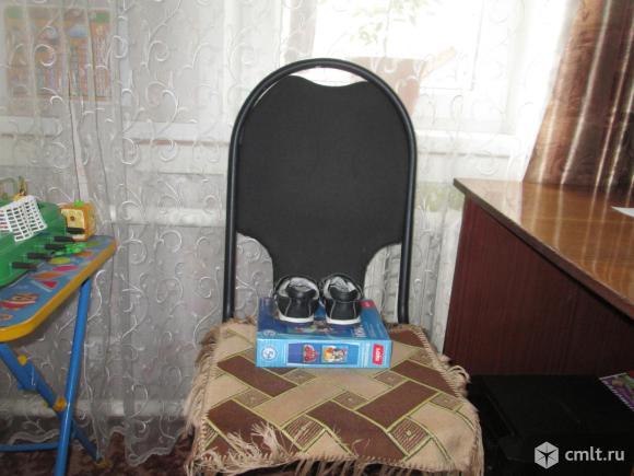 Продаю детские сандалии.. Фото 3.