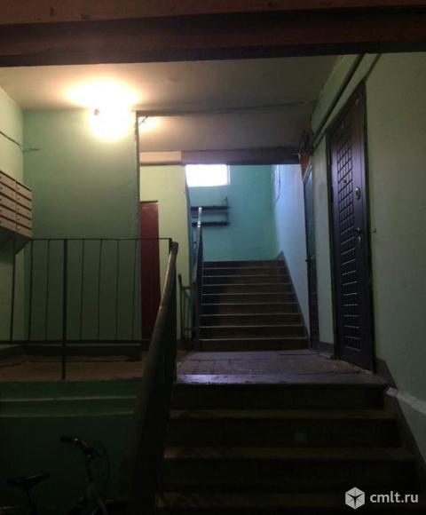 Продам 2-комн. квартиру 47.8 кв.м.. Фото 7.