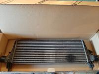 Радиатор интеркулера Тойота 17940-0L110