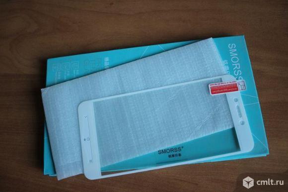 Защитные стёкла Xiaomi 5A N. Фото 1.