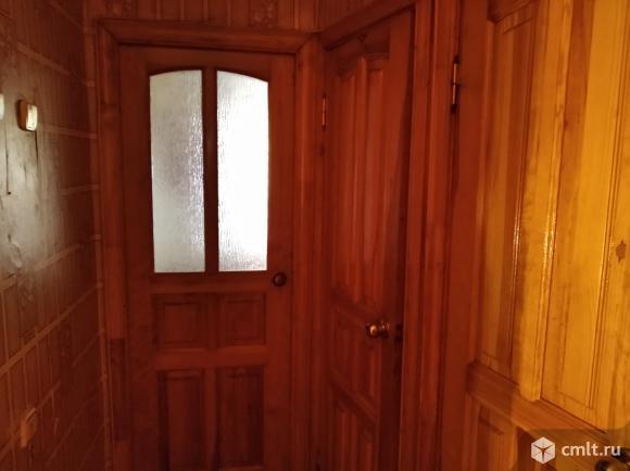 2-комнатная квартира 47,3 кв.м. Фото 7.