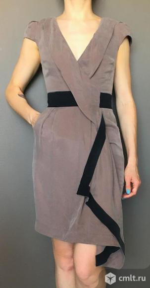 Продам платье Karen Millen. Фото 1.