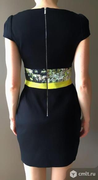 Продам платье Karen Millen. Фото 2.