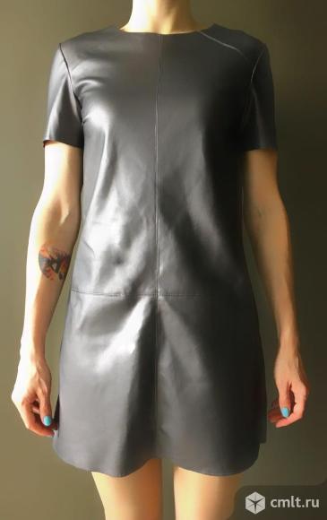 Продам платье Ostin. Фото 1.