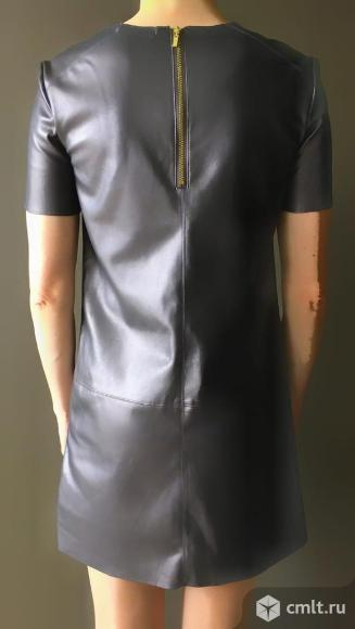 Продам платье Ostin. Фото 2.