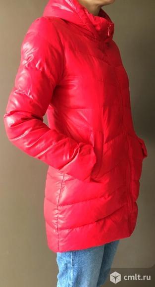 Продам куртку Kira Plastinina. Фото 1.