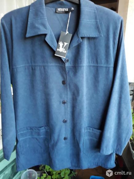 Красивый пиджак для лета,весна производство франция. Фото 1.
