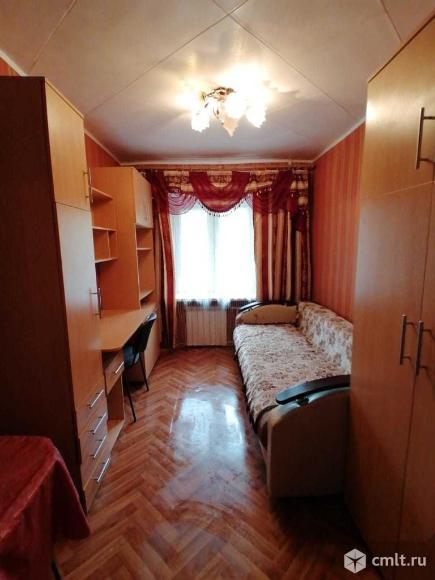 Комната 11 кв.м. Фото 1.