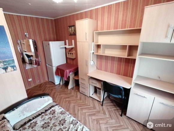 Комната 11 кв.м. Фото 3.