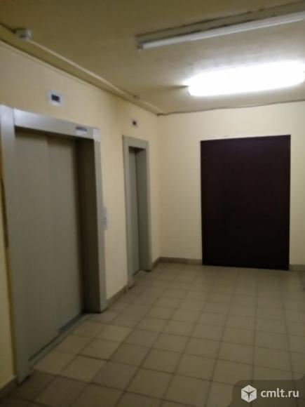 3-комнатная квартира 88,4 кв.м. Фото 15.