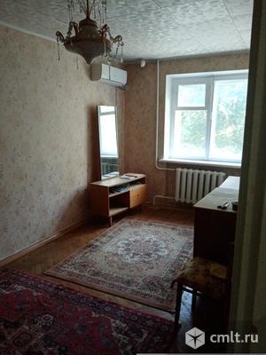 2-комнатная квартира 44,9 кв.м. Фото 1.