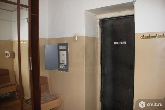 1-комнатная квартира 34 кв.м. Фото 16.